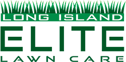 Long Island Elite Lawncare